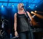 Savsjo-Festivalen-20120811 Mrs-Stonefield--0002