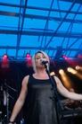 Savsjo-Festivalen-20120811 Mrs-Stonefield--0003