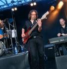 Savsjo-Festivalen-20120811 Mrs-Stonefield--0009