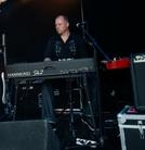 Savsjo-Festivalen-20120811 Mrs-Stonefield--0011