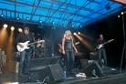 Savsjo-Festivalen-20120811 Mrs-Stonefield--0017