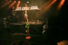 Savsjo-Festivalen-20120811 Panda-Da-Panda--0002