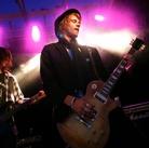 Savsjo-Festivalen-20120811 Pearline--0037