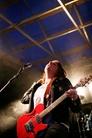 Savsjo-Festivalen-20120811 Pearline--0056