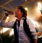 Savsjo-Festivalen-20120811 Pearline--0086