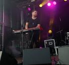 Savsjo-Festivalen-20120811 Sara-Lofgren--0009
