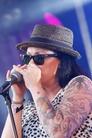 Savsjo-Festivalen-20120811 Sara-Lofgren--8130