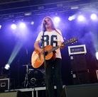 Savsjo-Festivalen-20120811 Staffan-Hellstrand--0001
