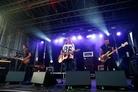Savsjo-Festivalen-20120811 Staffan-Hellstrand--0015
