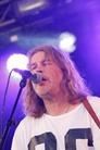 Savsjo-Festivalen-20120811 Staffan-Hellstrand--8162