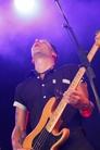 Savsjo-Festivalen-20120811 Staffan-Hellstrand--8173