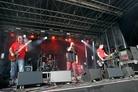Savsjo-Festivalen-20120811 Stiltje--0003