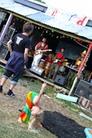 Saljerot-Reggaefest-20150718 One-Step 4762