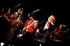Saljeryd-20110708 Oxford-Circus--8277