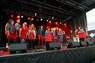 Savsjofestivalen-20110813 Roda-Koren--0003