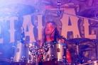 Savsjo-Festivalen-20120810 Metal-Allstars--8085