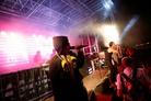 Savsjo-Festivalen-20120811 Maskinen--0119