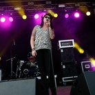 Savsjo-Festivalen-20120811 Sara-Lofgren--0006