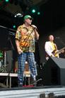 Rockstad Falun 20090613 Svenne Rubins 001