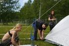 Rockstad-Falun-2011-Festival-Life-Erika--2415