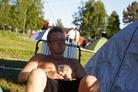 Rockstad-Falun-2011-Festival-Life-Erika--2478