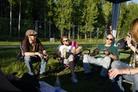 Rockstad-Falun-2011-Festival-Life-Erika--2481
