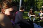 Rockstad-Falun-2011-Festival-Life-Erika--2482