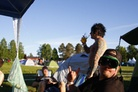 Rockstad-Falun-2011-Festival-Life-Erika--2492