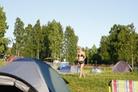 Rockstad-Falun-2011-Festival-Life-Erika--2506