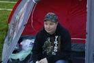 Rockstad-Falun-2011-Festival-Life-Erika--2541