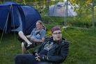 Rockstad-Falun-2011-Festival-Life-Erika--2546