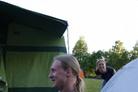 Rockstad-Falun-2011-Festival-Life-Erika--2550