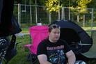 Rockstad-Falun-2011-Festival-Life-Erika--2553