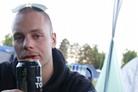 Rockstad-Falun-2011-Festival-Life-Erika--2573