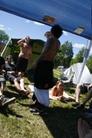 Rockstad-Falun-2011-Festival-Life-Erika--2627