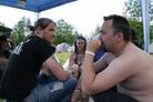Rockstad-Falun-2011-Festival-Life-Erika--2636