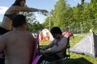 Rockstad-Falun-2011-Festival-Life-Erika--2639
