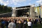 Rockstad-Falun-2011-Festival-Life-Erika--3017