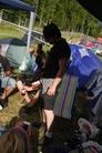Rockstad-Falun-2011-Festival-Life-Erika--3353