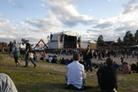 Rockstad-Falun-2011-Festival-Life-Erika--3430