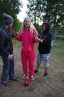Rockstad-Falun-2011-Festival-Life-Erika--3433