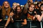 Rockstad-Falun-20110603 Sabaton--3044