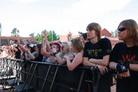 Rockstad-Falun-20110603 Vietcong-Pornsurfers--2722