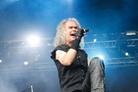 Rockstad-Falun-20110604 Gravedigger--3409