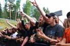 Rockstad-Falun-20110604 Gravedigger--3428