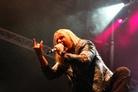 Rockstad-Falun-20110604 Helloween--3438