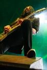 Rockstad-Falun-20110604 Helloween--3505