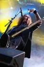 Rockstad-Falun-20110604 Helloween--3573