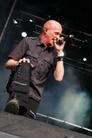 Rockstad-Falun-20110604 Van-Canto--3314