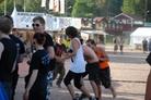 Rockstad-Falun-2012-Festival-Life-Rebecca- 0458